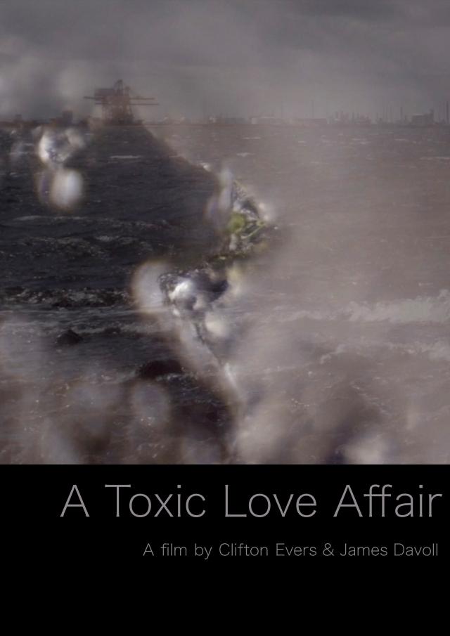 AToxicLoveAffairPoster